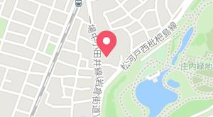 https://external.fkix2-2.fna.fbcdn.net/static_map.php?region=JP&v=1015&osm_provider=2&size=240x132&center=35.212619336375%2C136.87820508411&zoom=15&markers=35.21261934%2C136.87820508&language=ja_JP&scale=2